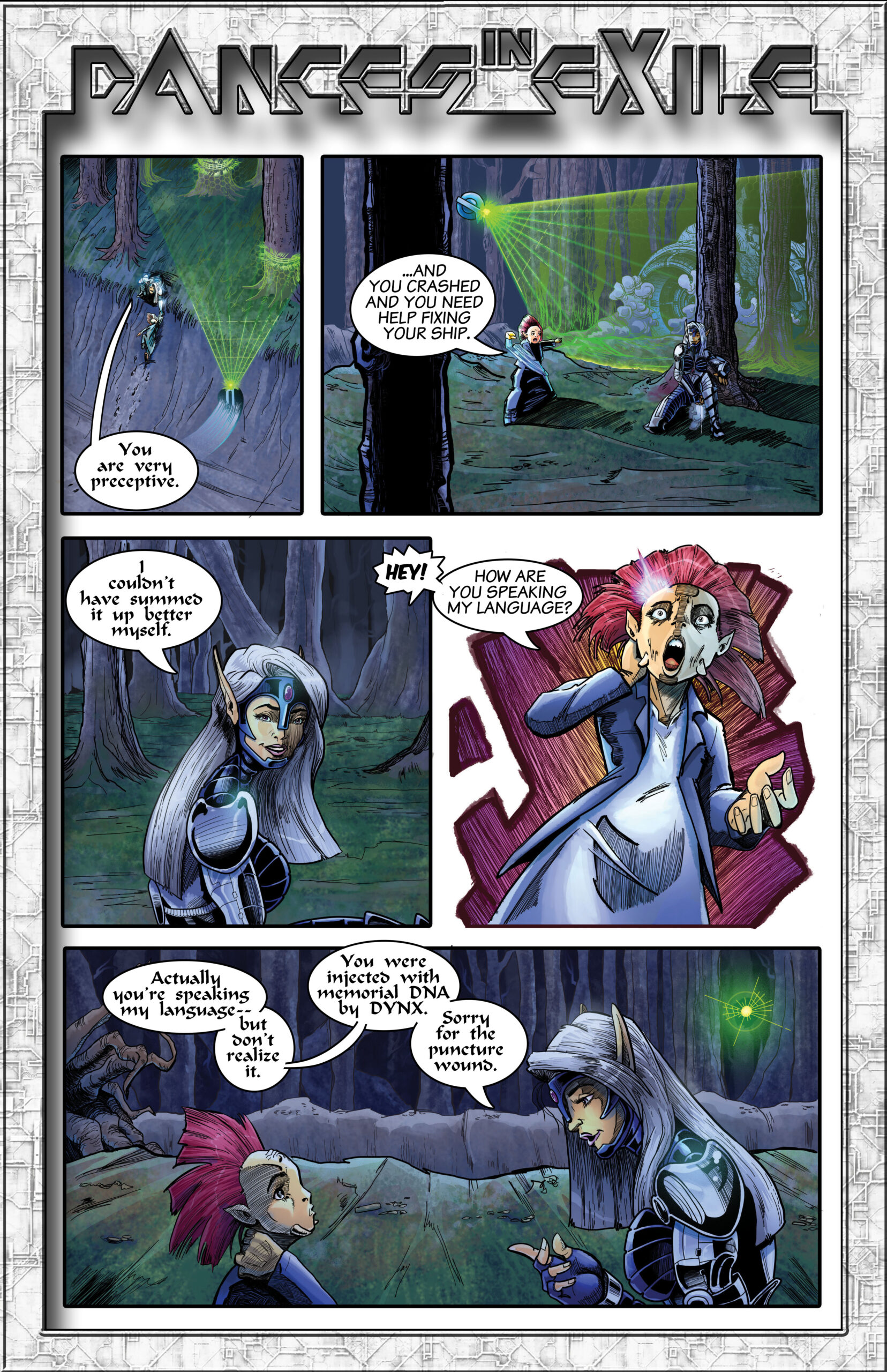 Dances in Exile – Page 030