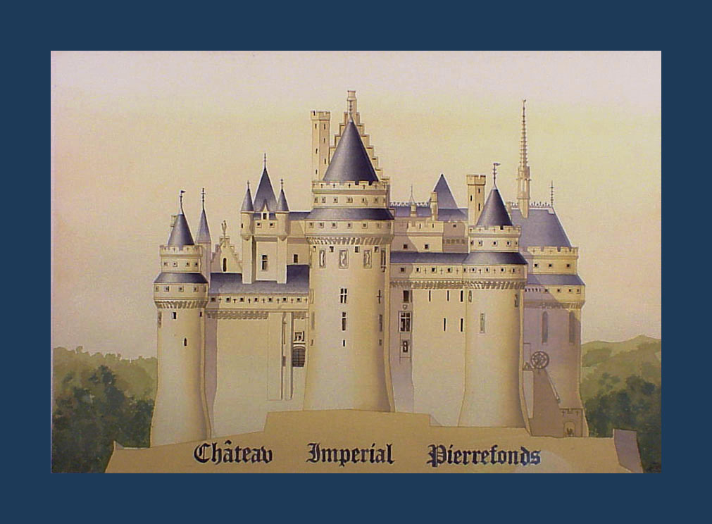 Chateau Imperial Pierrefonds.JPG